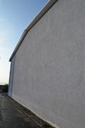 Sassen / Industriehalle